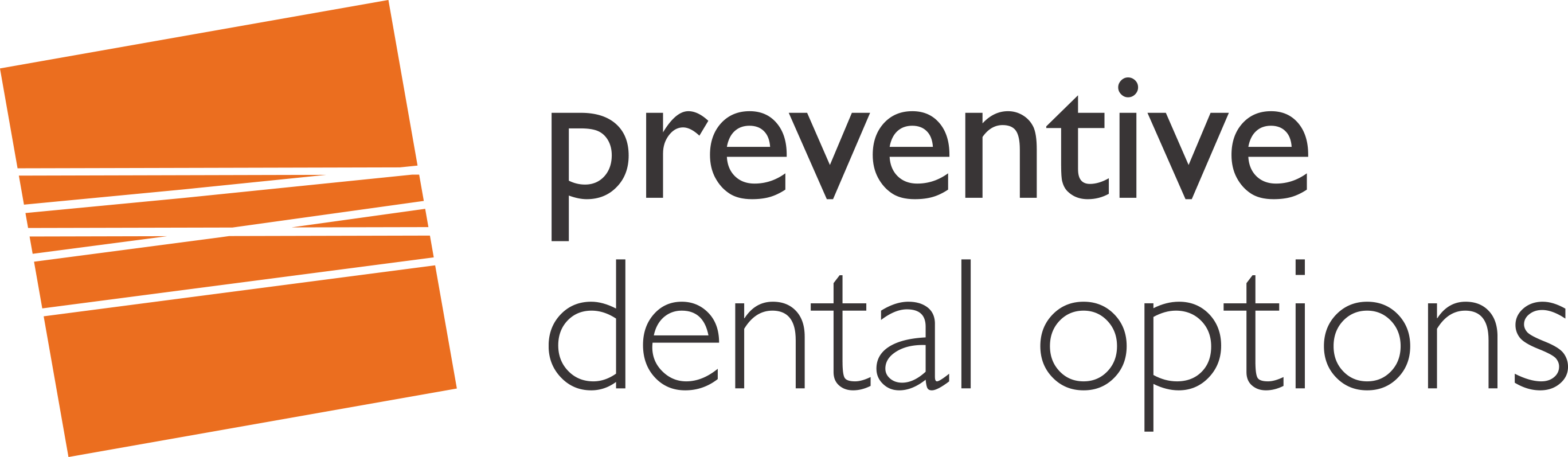 Preventive Dental Options